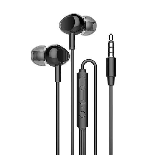 Moxom slušalice EP16 3.5mm