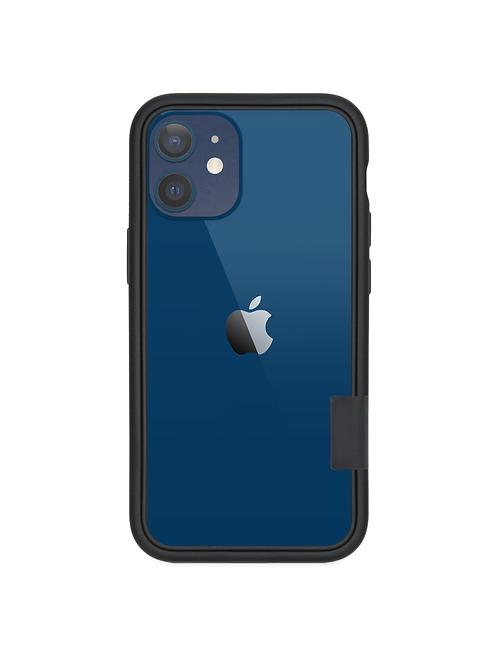 Bumper case za iPhone 12 seriju