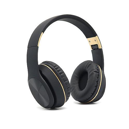 Bluetooth slušalice MX-WL05