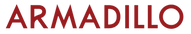 Armadillo-logo-2-pgpg_edited.png