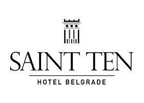 sablon_za_logo_saint_ten-min.jpg