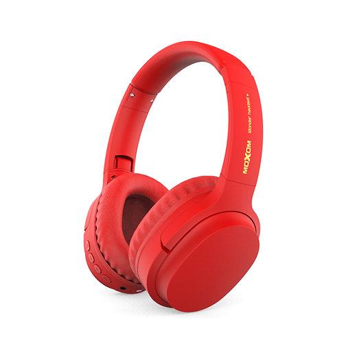 Moxom StreetRock bežične slušalice