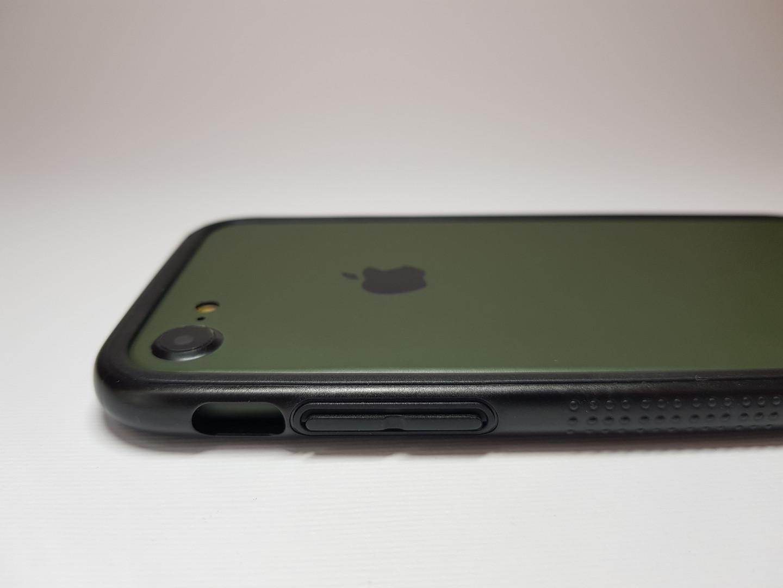 Bumper case iPhone 8