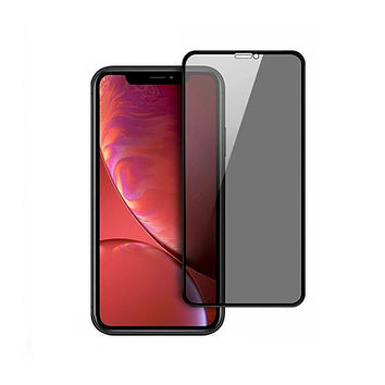 Privacy 3D glass za iPhone 11-XR.jpg