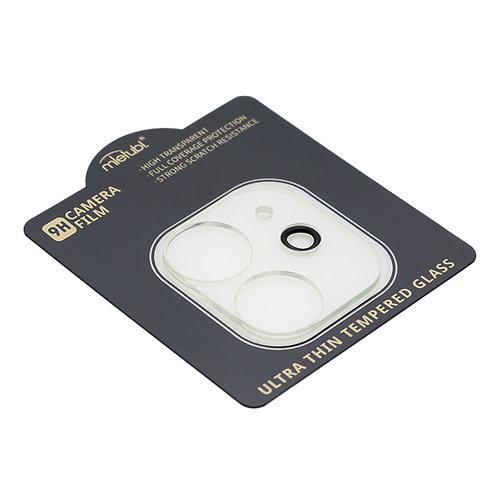 Zaštitno staklo kamere
