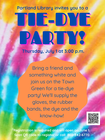Tie Dye Party.png