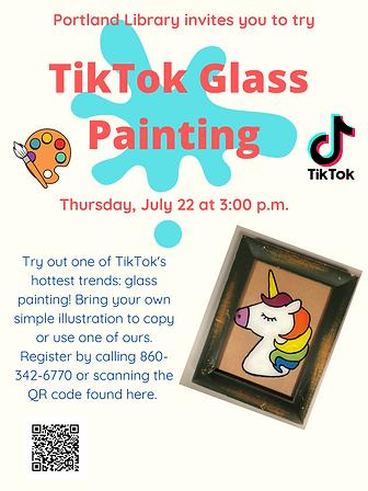 Tik-Tok Glass Painting.png