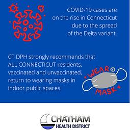 chatham health.png
