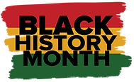 black-history-masthead.png