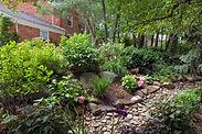 garden2.jfif