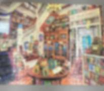 puzzle0204_edited.jpg