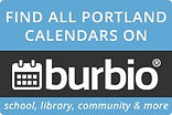 Portland PL Button.jpg
