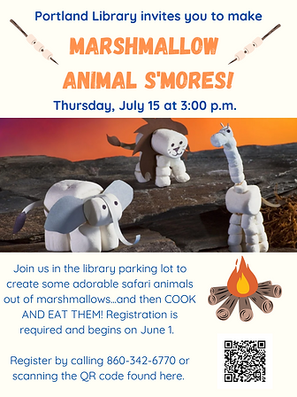 Marshmallow Animal S'mores .png