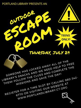 Outdoor Escape Room.png