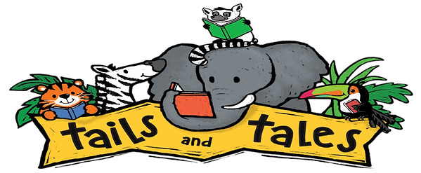 TailsandTales.png