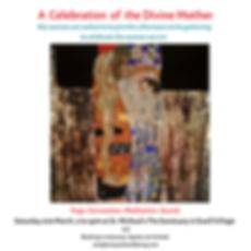 Copy of A Celebration of the Divine Moth