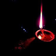 Diwali 2020.png