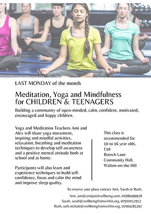 Meditation for Children.jpg