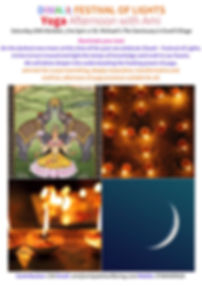 Yoga Nidra Diwali Celebration 2019.jpg