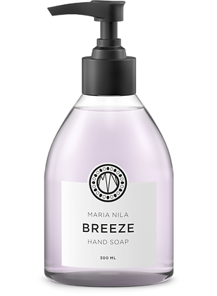 Maria Nila Hand Soap Breeze