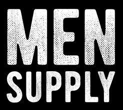 mensupply-logo-1452869326.jpg