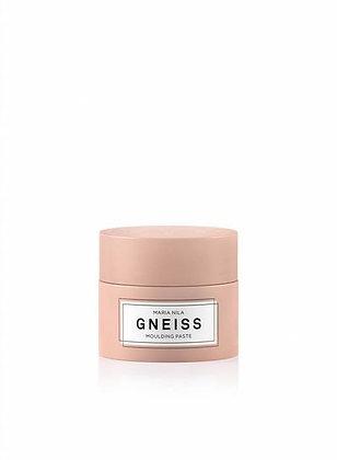 Gneiss 50ml