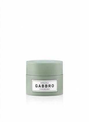 Gabbro 50ml