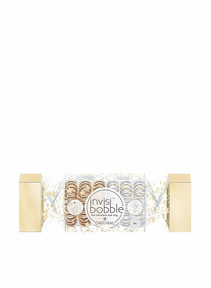 invisibobble the wonderful collection