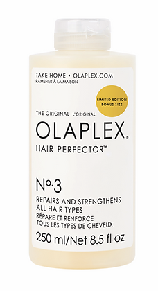 Limited Edition Olaplex® No.3 250ml