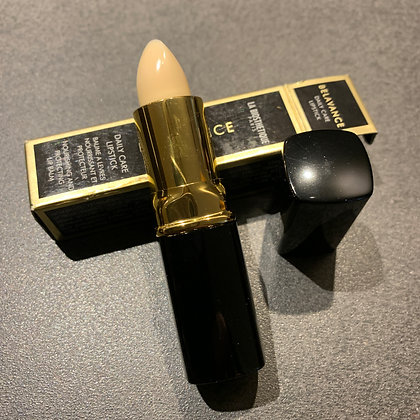Daily Care Lipstick