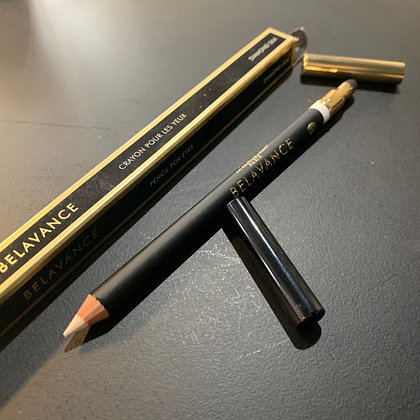 Pencil for Eyes
