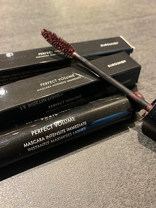 Perfect Volume Mascara Burgundy