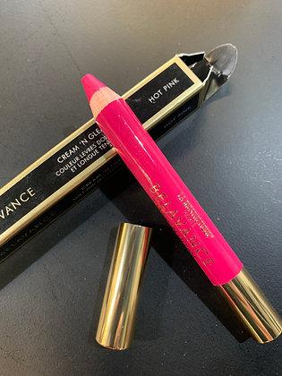 Lip Color Pensil