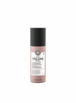 Volume Mousse