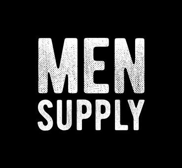 Bartshop.ch wird Men Supply