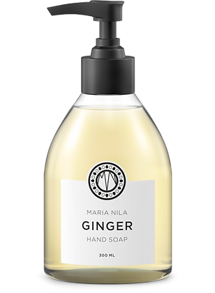 Maria Nila Hand Soap Ginger