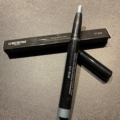 Eyeshadow Pen Icy Blue