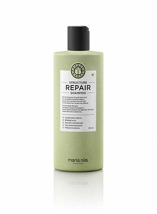 Structur Repair Shampoo