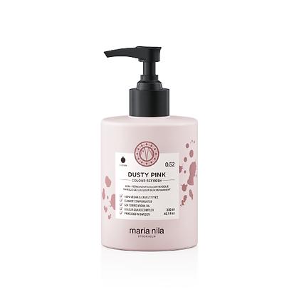 Maria Nila Colour Refresh Dusty Pink 0.52