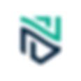 National-Advisors_Twitter-_Profile-Pictu