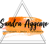 SandraAggemo_Logo2.png