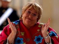 Ni la señora Juanita ni don Pedro: La nueva constitución será escrita por políticos y para políticos