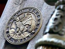Banco Central en peligro