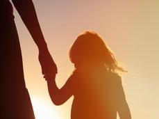 Por qué es problemático el proyecto de ley sobre garantías de la niñez