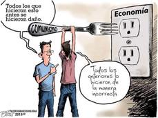Comunismo y teoría del valor/trabajo
