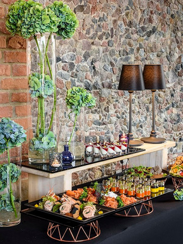KREGLICCY_catering_stoly_bufety_ix2017-1