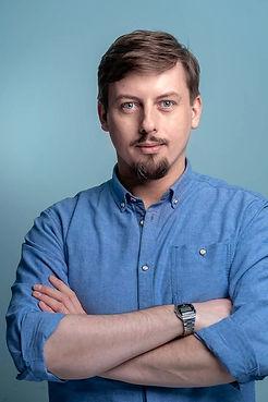Michał Muskała.jpg
