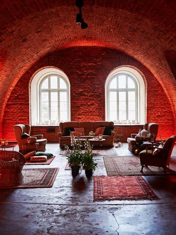 kregliccy-www-forteca-eventy-galeria-5.j