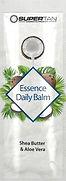 Supertan-daily-balm-balsam-po-opalaniu-s