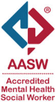 AASW-Accredited-Mental-Health-Social-Wor